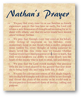 Nathans-Prayer-thumb